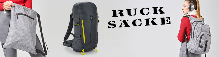 Slider3 - Backpacks