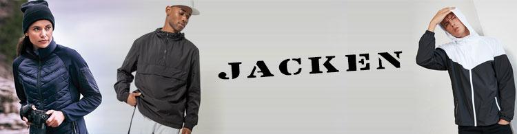Slider1 - Jacken
